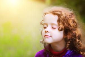 child_contemplating