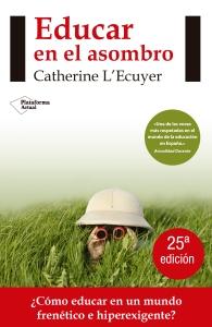 Coberta_educar_asombro_castella.25.indd