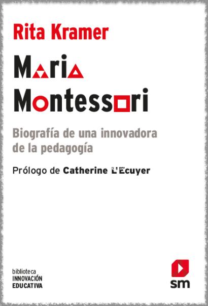 CubiertaMariaMontessori