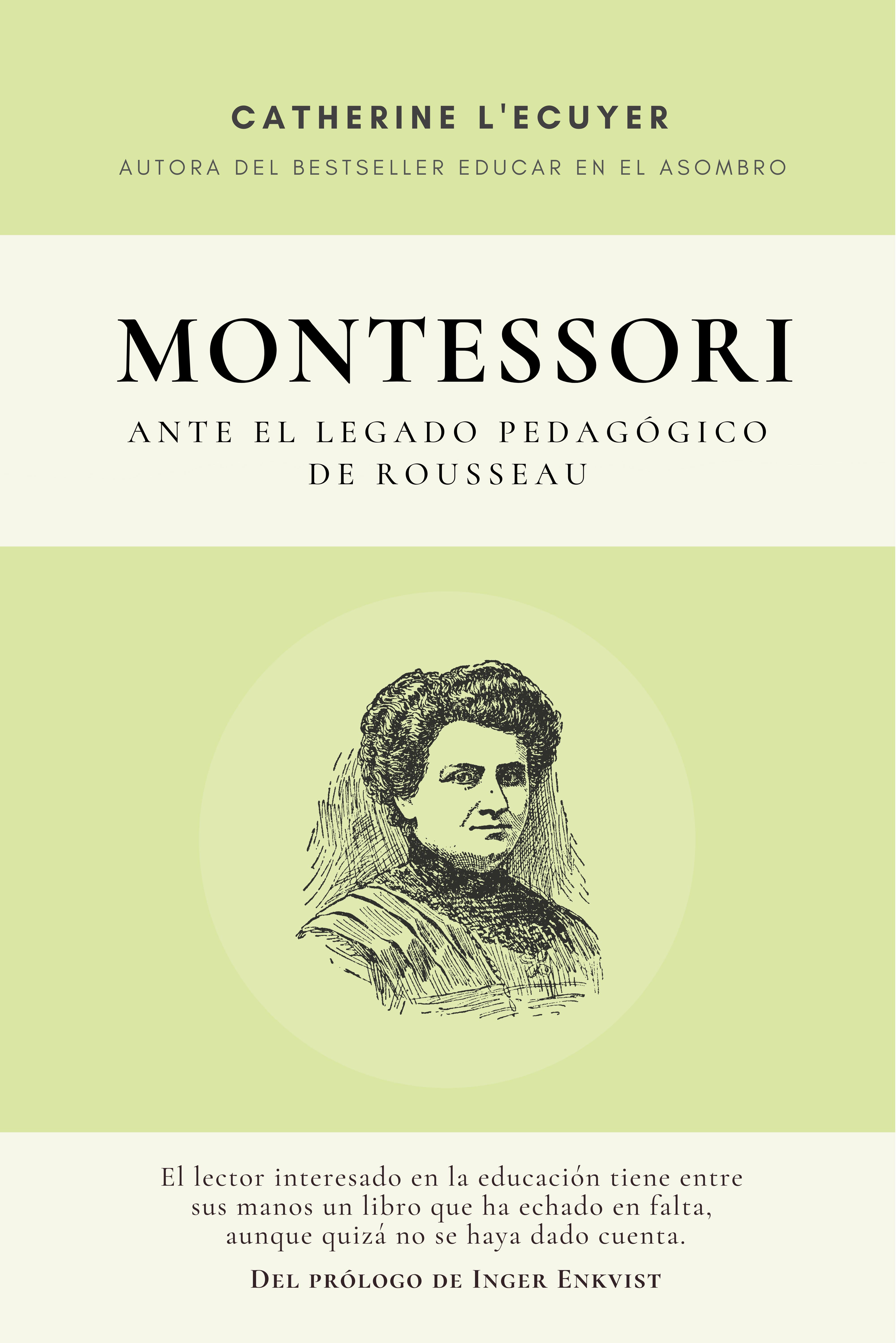 portada_montessori_3